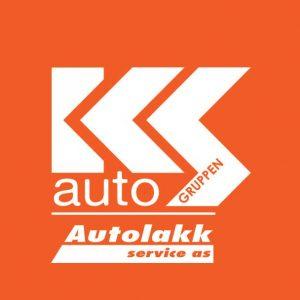 Autolakkservice AS er ett av fire medlemmer i KS-Auto Gruppen.