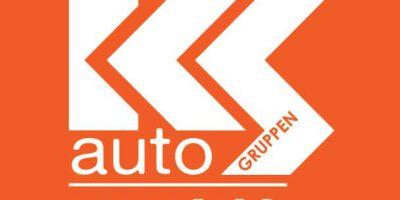 KS-Auto-Gruppen---Autolakk-