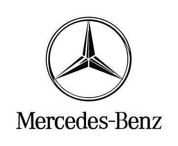 Lakkering-av-Mercedes-Benz